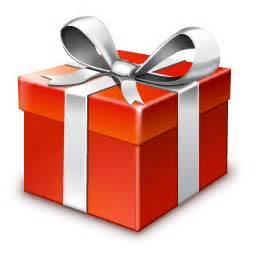 Najpopularniejsze pomysły na prezenty świąteczne dla pracowników